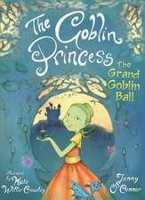 Goblin Princess 2