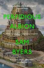 Perfidious Albion