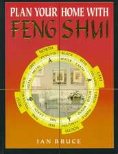 Plan Your Home with Feng Shui