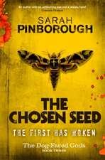 The Chosen Seed