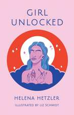 Girl Unlocked