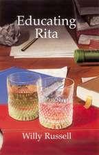 Educating Rita. Mit Materialien