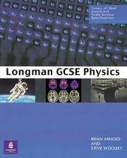 GCSE Physics Paper