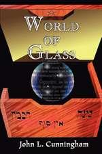 World of Glass