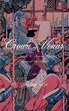 Crown of Venus
