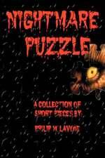 Nightmare Puzzle