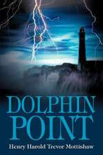 Dolphin Point