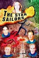 The Star Sailors