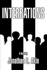 Interrations