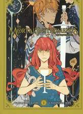 The Mortal Instruments Graphic Novel, Volume 1
