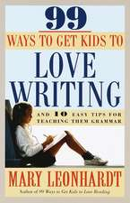 99 Ways to Get Kids to Love Writing:  The Art of Henna Body Painting