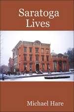 Saratoga Lives