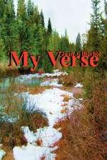 My Verse