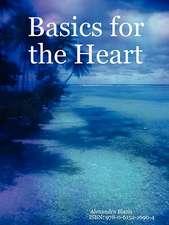 Basics for the Heart