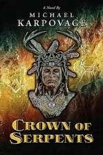 Crown of Serpents