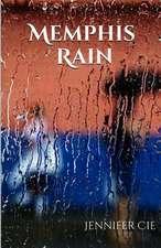 Memphis Rain