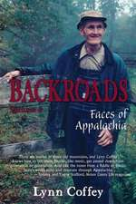 Backroads 3