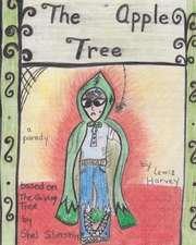 The Apple Tree:  Tales from the Tetragrammaton