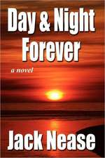 Day and Night, Forever:  Perspectives on Abortion, Economics, the Environment and Harry Reid
