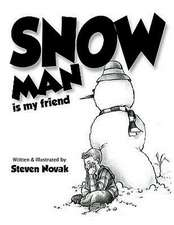 Snow Man Is My Friend:  Astrology Dictionary