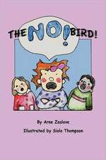 The No Bird:  The Life and Career of Ned McWherter