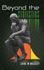 Beyond the Statistics
