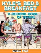 Kyle's Bed & Breakfast