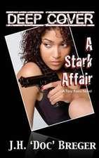 Deep Cover - A Stark Affair