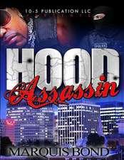 Hood Assassin