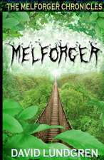 Melforger