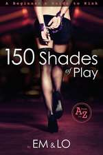 150 Shades of Play