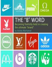 The B Word
