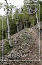 The Talus Slope