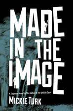 Made in the Image