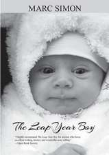 The Leap Year Boy