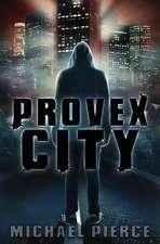 Provex City