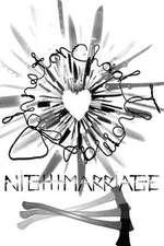 Nightmarriage