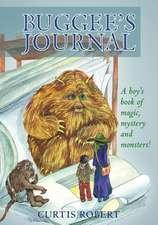 Buggee's Journal