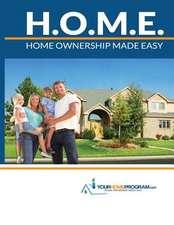 Your Home Program
