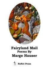 Fairyland Mail