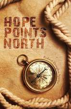 Hope Points North