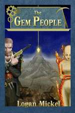 The Gem People