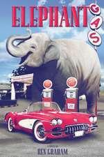 Elephant Gas