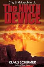 The Ninth Device