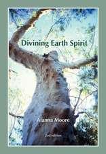 Divining Earth Spirit
