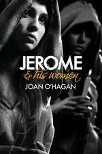 Jerome and His Women