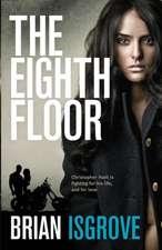 The Eighth Floor