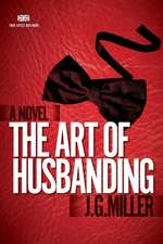 The art of husbanding