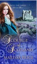 Scourge of Scotland