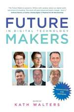 The Future Makers